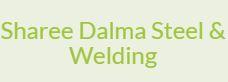 Sharee Dalma Steel & Welding