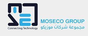 Moseco  Group