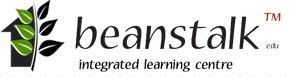 Beanstalkedu Services Pvt Ltd