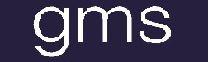 Gaima's Marketing and Services