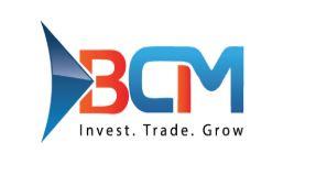 Blink Capital Management (Pvt) Limited