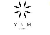 YNM Design Firm