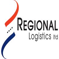 Regional Logistics Center
