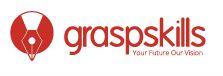 Graspskills Pvt Ltd
