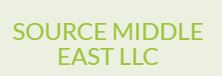 SOURCE MIDDLE EAST LLC