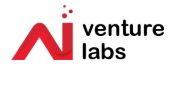 AI Venture Labs
