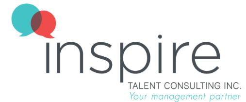 Inspire Talent Consulting Inc.