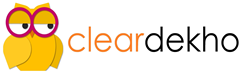 ClearDekho Eyewear Pvt. Ltd