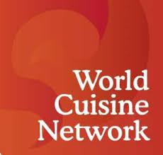 World Cuisine Network