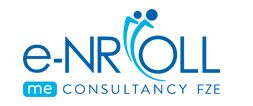 Enroll Me Consultancy