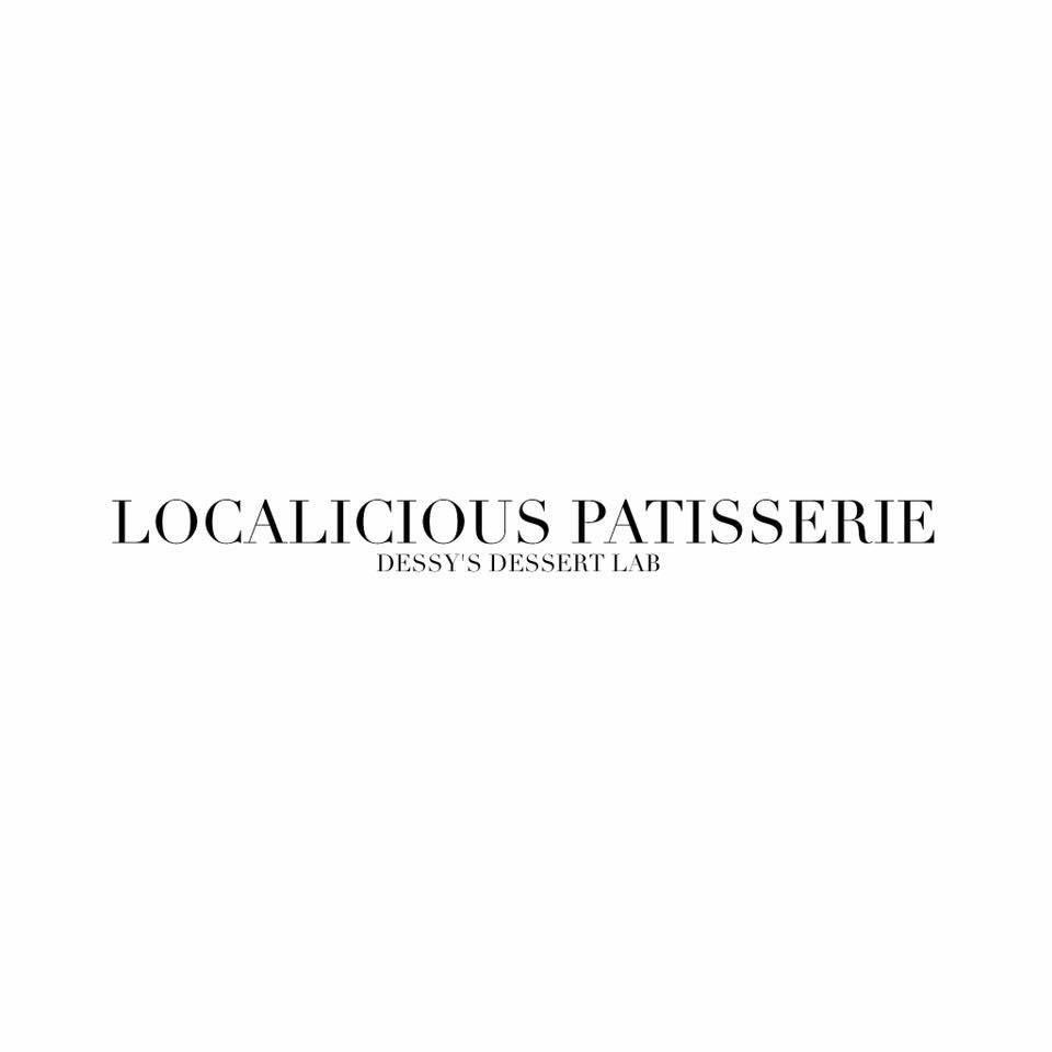 Localicious Pte Ltd
