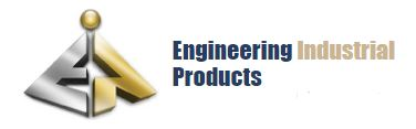 Engineering Industrial Products