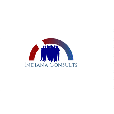 Indiana Consults