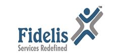 Fidelis Corporate Solution Pvt Ltd