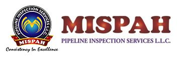 Mispah Pipeline Inspection Services