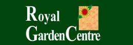 Royal Garden Centre LLC
