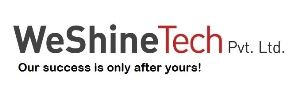 WeShine Tech Pvt