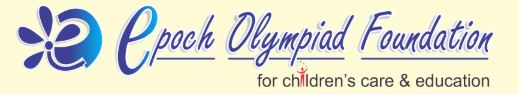 Epoch Olympiad Foundation