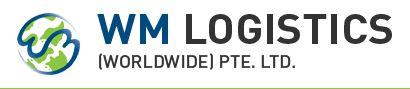 WM Logistics (Worldwide) Pte. Ltd.