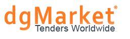 dgMarket India Pvt Ltd