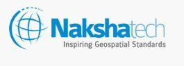 Nakshatech Pvt Ltd