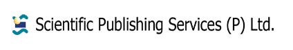 Scientific Publishing Services