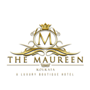 The Maureen Hotel