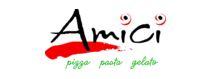 Amici Food Service Ventures Inc.