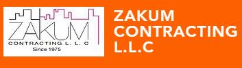 ZAKUM CONTRACTING LLC