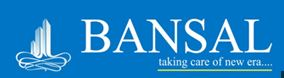 Bansal Finstock Pvt Ltd
