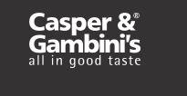 Ant Venture Casper & Gambinis