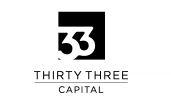 33 Capital
