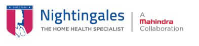 Nightingales Home Health Service