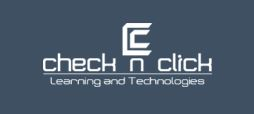 Check N Click Learning & Technologies Pvt. Ltd.