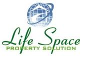 LifeSpace Property Solutions Pvt Ltd