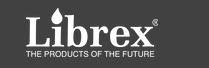 Librex Group Offshore s.a.l.