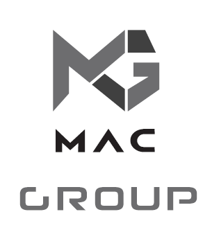 MAC Group - Dubai
