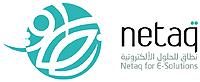 Netaq eSolutions
