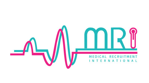 Medical Recruitment International
