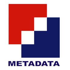 Metadata Technologies FZ LLC