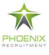 Phoenix Business Solution