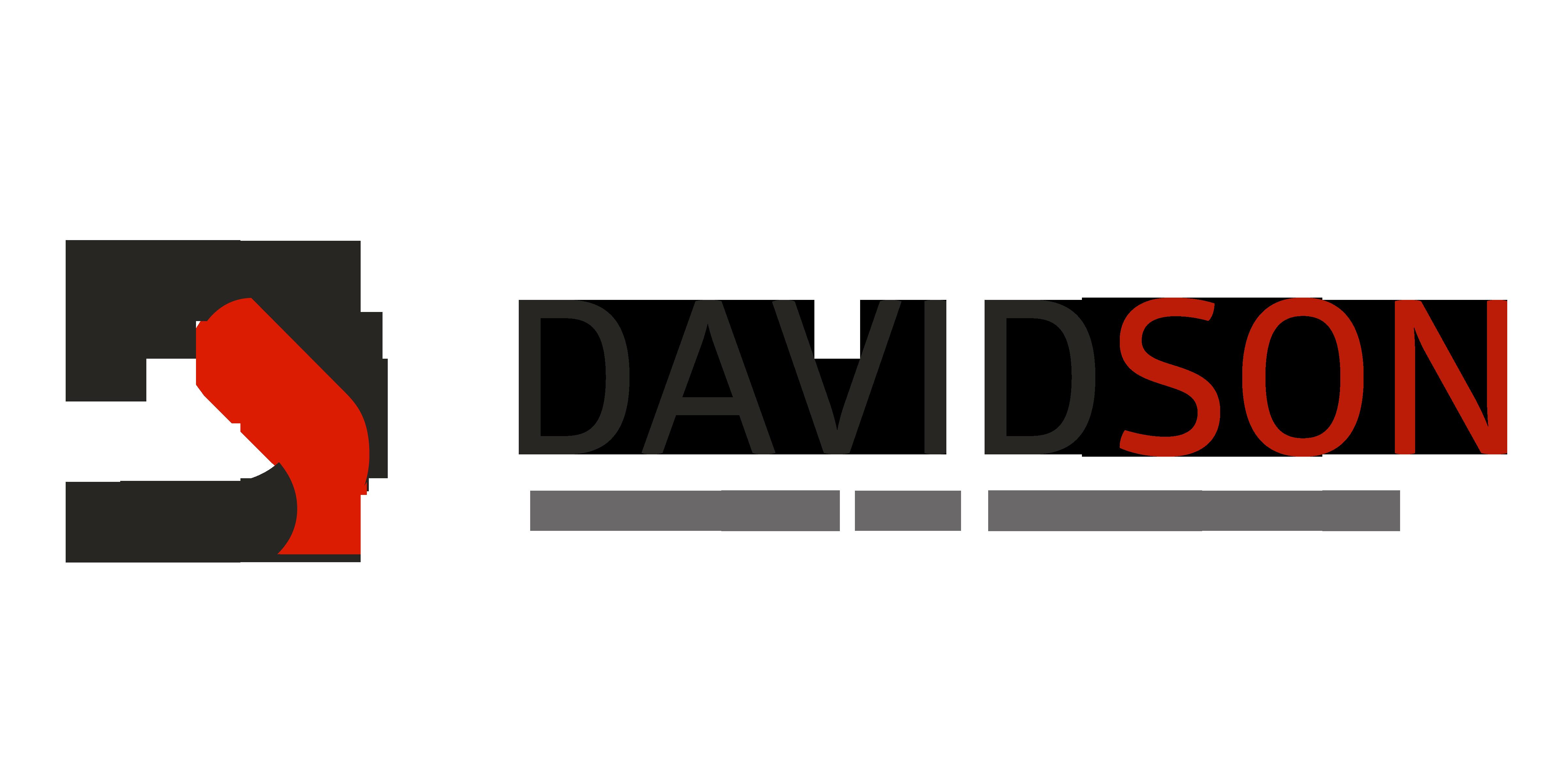 Davidson Management Consultants