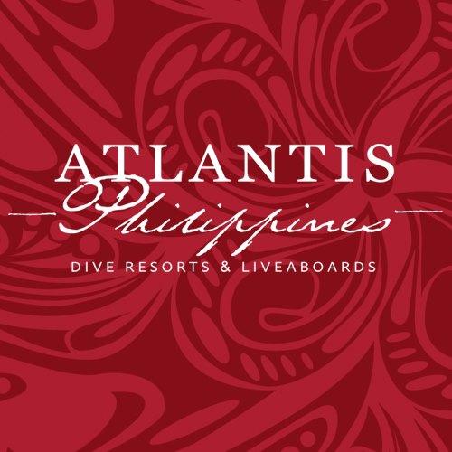 Atlantis Dive Resorts and Liveaboard