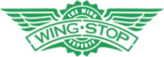 Wingstop Philippines