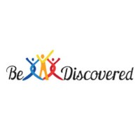 Be discovered