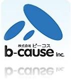 B-cause, Inc.