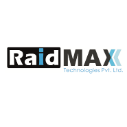 RAIDMAX TECHNOLOGIES PVT LTD