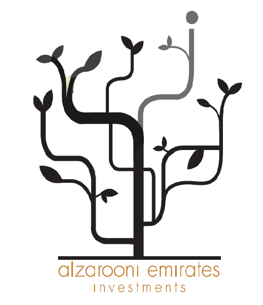 Al Zarooni Emirates Investments