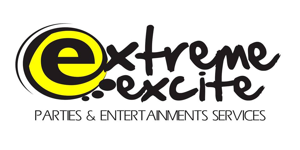 Extreme Excite Parties and Entertainment Services