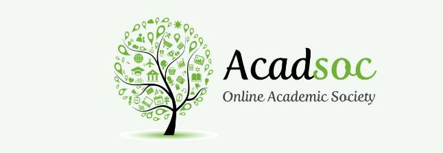 Acadsoc Ltd